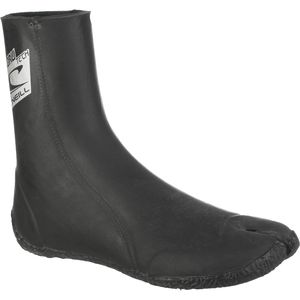 O'Neill Gooru Tech ST 5MM Boot