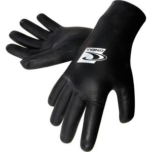 O'Neill Gooru Tech 4MM Glove