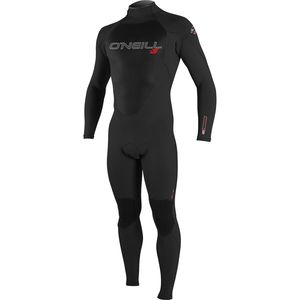 O'Neill Epic 5/4 Wetsuit - Men's