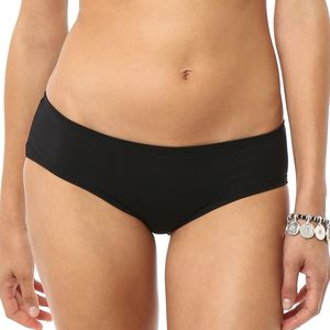 O'Neill Salt Water Solids Boy Short Bikini Bottom - Women's