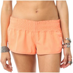 O'Neill Dreamer 2in Board Short - Women's