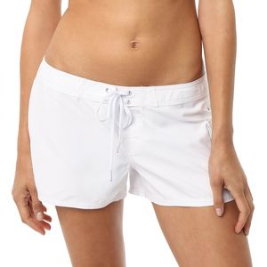 O'Neill Pacific 3in Board Short - Women's