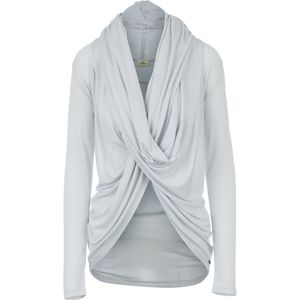 O'Neill Balance Wrap Sweater - Women's