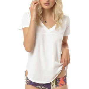 O'Neill Sybil T-Shirt - Short-Sleeve - Women's