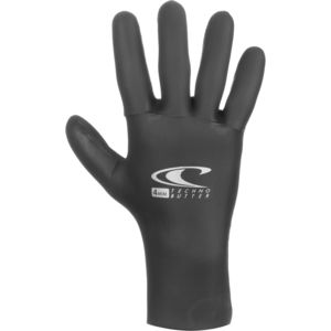 O'Neill Gooru 4mm Glove