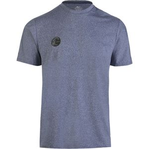 O'Neill 24-7 Hybrid Surf Shirt - Short-Sleeve