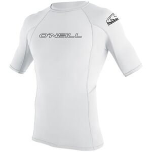 O'Neill Basic Skins Crew - Short Sleeve - Men's
