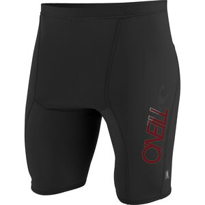 O'Neill Skins Shorts - Men's