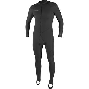 O'Neill O'Zone Tech Fullsuit - Long-Sleeve - Men's