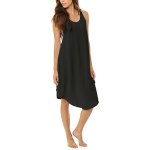 O'Neill Charlotte Cover-Up - Women's