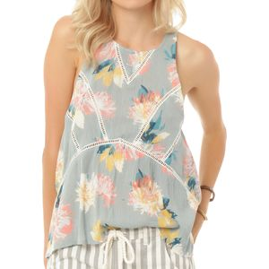 O'Neill Ona Tank Top - Women's