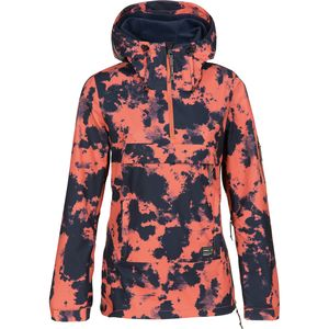 O'Neill Jeremy Jones Ascent Shell - Women's