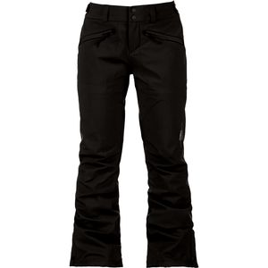 O'Neill Jeremy Jones Shred Pant - Women's