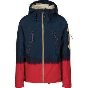 O'Neill Jones 3L Jacket - Men's