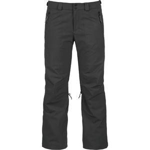 O'Neill Jones Sync Pant - Men's