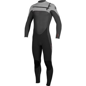 O'Neill Superfreak Fz 5/4 Wetsuit - Youth