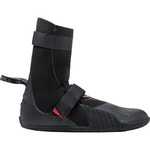 O'Neill Heat RT 5mm Boot - Men's