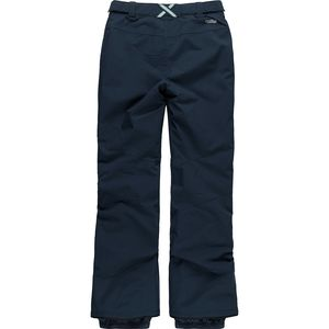 O'NeillCharm Pant - Girls'