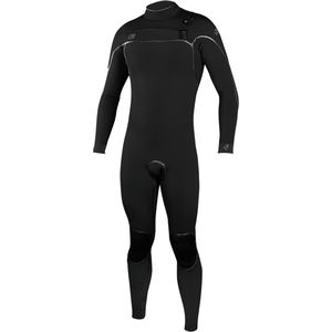 O'Neill Psycho One 3/2mm Chest-Zip Full Wetsuit - Men's