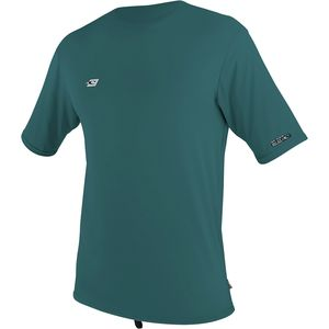 O'NeillPremium Skins Sun Short-Sleeve Shirt - Men's