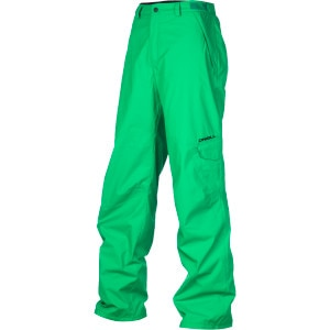 O'Neill Volta Insulated Pant - Boys'