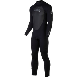O'Neill Epic 3/2 Wetsuit - Men's
