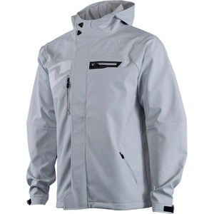 One Industries Atmosphere Softshell Jacket - Men's