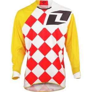 One Industries Vapor Jersey - Men's