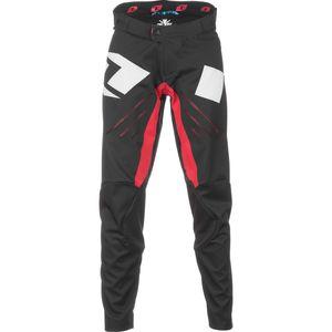 One Industries Vapor DH Pants - Men's