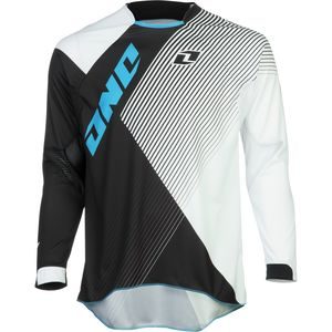One Industries Gamma Jersey - Long Sleeve - Men's