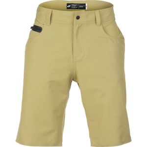 One Industries Tech Casual Shorts - Men's