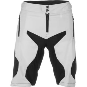 One Industries Ion Shorts without Liner - Men's