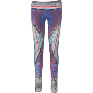 Onzie Graphic Legging - Women's