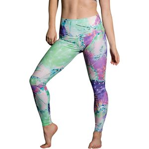 Onzie High Rise Leggings - Women's