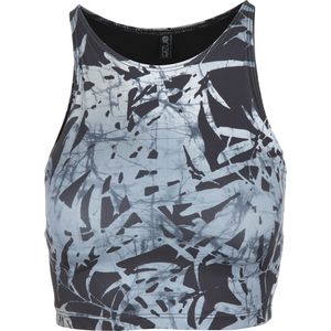 Onzie Crop Top - Sleeveless - Women's