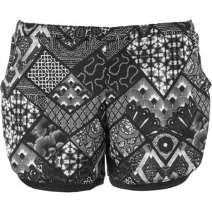 Onzie Studio Short - Women's