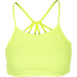 Onzie Triangle Sports Bra - Women's