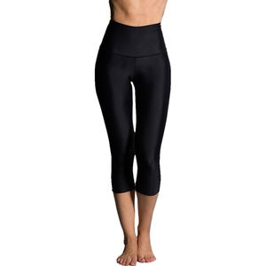 Onzie High Rise Capri - Women's
