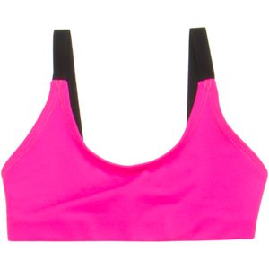 Onzie Elastic Bra Top - Girls'