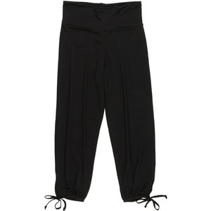 Onzie Gypsy Pant - Girls'