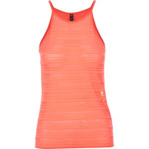 Onzie High Neck Tank Top - Women's