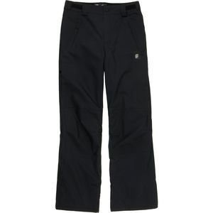 Orage Alex Insulated Pant - Boys'