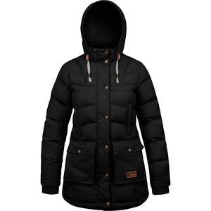 Orage Chalet Insulated Jacket - Women's
