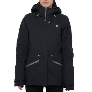 Orage Spansion Jacket - Women's