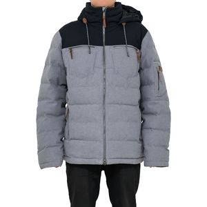 Orage Redford Jacket - Men's