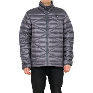 Orage Link Down Jacket - Men's