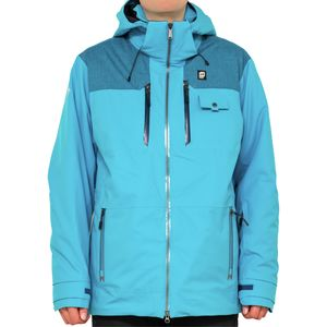 Orage Alaskan Jacket - Men's