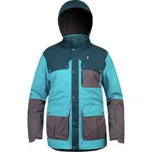 Orage Jefferson Jacket - Men's