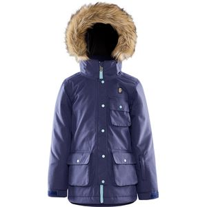 Orage Norah Insulated Jacket - Girls'