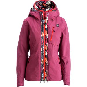 Orage Monarch 3-in-1 Jacket - Women's Price
